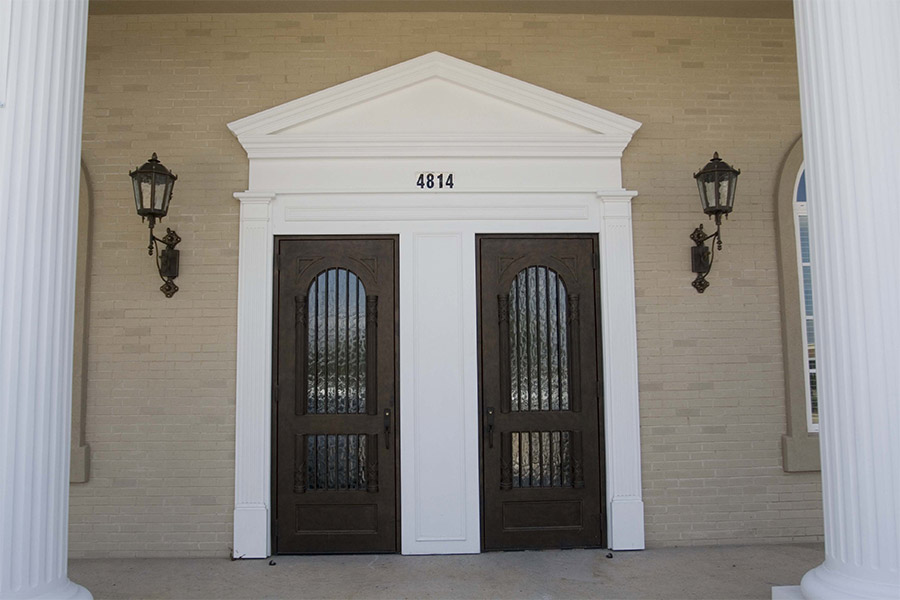 Worthington-CLA-S2-073-Classic-Steel-Doors-(20)-como-objeto-inteligente-1