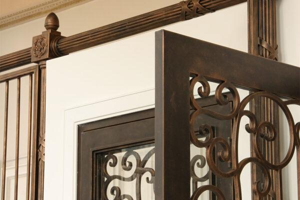 Worthington-CLA-S2-073-Classic-Steel-Doors-(27)-como-objeto-inteligente-1
