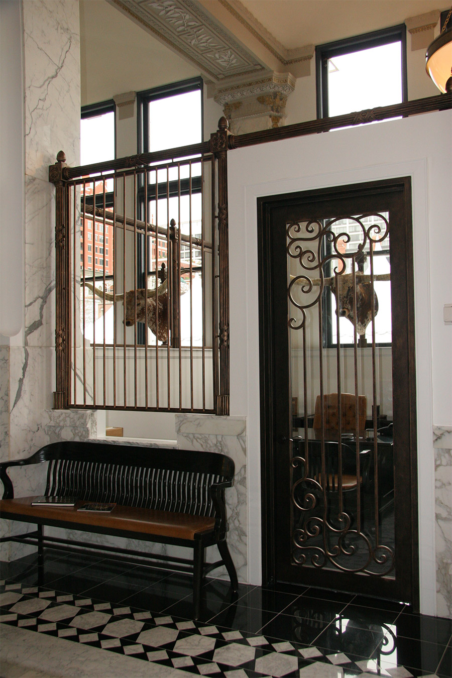 Worthington-CLA-S2-073-Classic-Steel-Doors-(34)-como-objeto-inteligente-1
