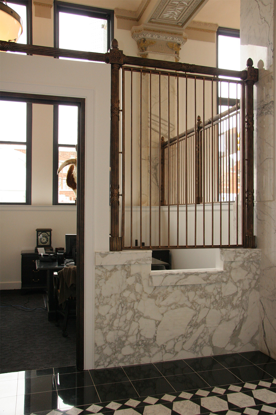 Worthington-CLA-S2-073-Classic-Steel-Doors-(35)-como-objeto-inteligente-1