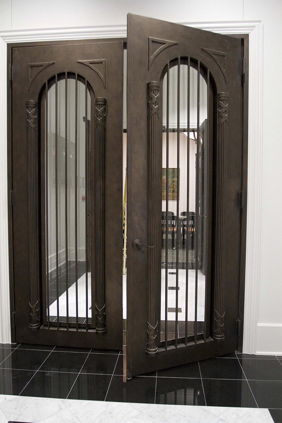 Worthington-CLA-S2-073-Classic-Steel-Doors-(40)-como-objeto-inteligente-1