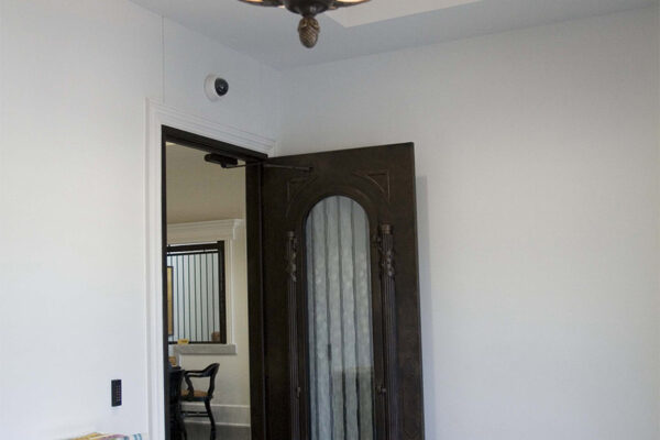 Worthington-CLA-S2-073-Classic-Steel-Doors-(41)-como-objeto-inteligente-1
