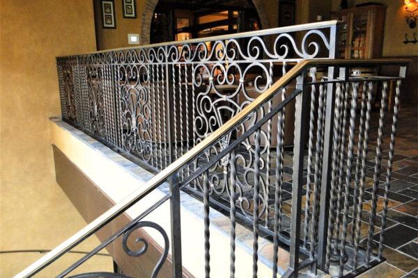 solara-custom-doors-and-lighting-Opryland-wall-sconce-Gaylord-Texan-Resort-Grapevine,-TX-(6)-como-objeto-inteligente-1