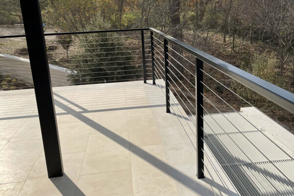 16-Exterior-Cable-Railings-(4)