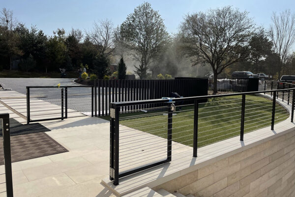8-Exterior-Cable-Railings-(3)