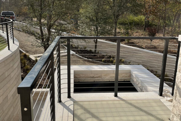 9-Exterior-Cable-Railings-(2)