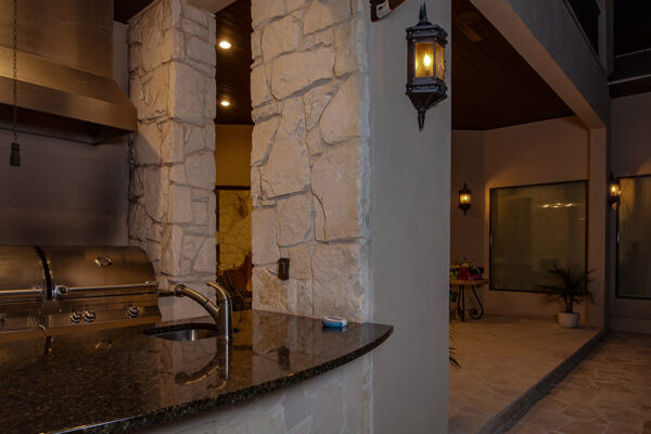 Cantera-Residence-Custom-Harlequin--ARC-Low-Profile-Wince-Cellar-and-Front-Entry-(11)