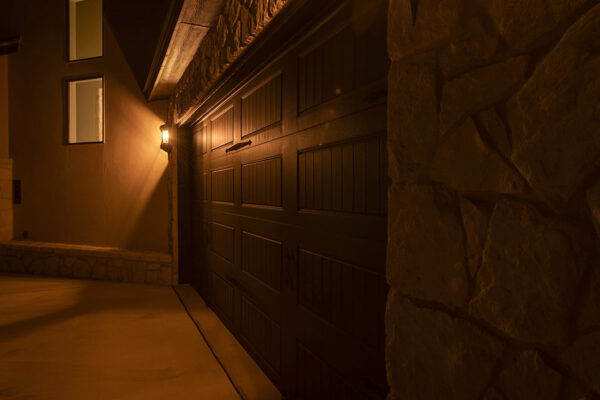 Cantera-Residence-Custom-Harlequin--ARC-Low-Profile-Wince-Cellar-and-Front-Entry-(13)