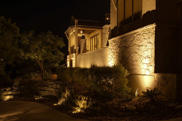 Cantera-Residence-Custom-Harlequin--ARC-Low-Profile-Wince-Cellar-and-Front-Entry-(17)
