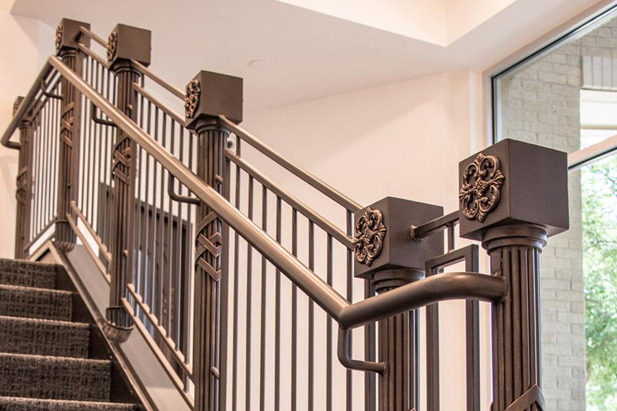 Classic-Railings-Gates-Balconies-1