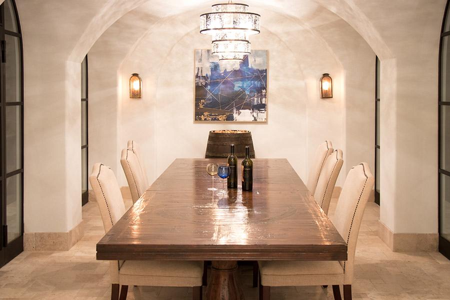 Deloache-Residence-classic-steel-outdoor-lighting-architectural-doors-railing-winnecellar-(28)