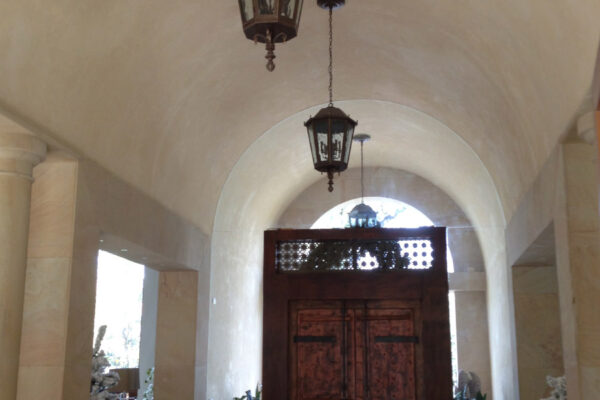 Gruta-Azul-Residence-Outdoor-Steel-Lighting-Sicilia-OLS-CLA-E-004-Pendant-Wall--Mount-Sconces-(15)