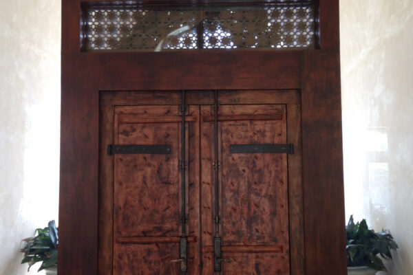 Gruta-Azul-Residence-Outdoor-Steel-Lighting-Sicilia-OLS-CLA-E-004-Pendant-Wall--Mount-Sconces-(16)
