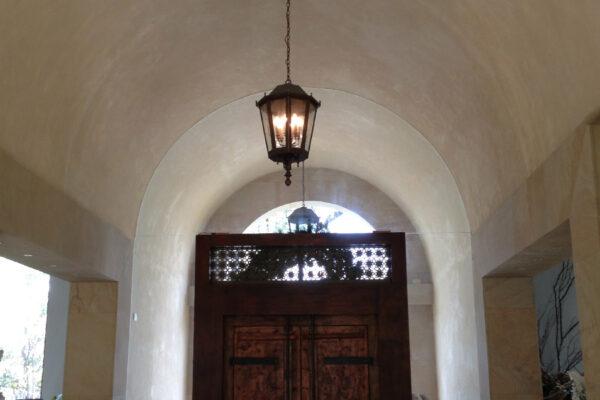 Gruta-Azul-Residence-Outdoor-Steel-Lighting-Sicilia-OLS-CLA-E-004-Pendant-Wall--Mount-Sconces-(17)