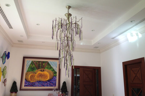 Gruta-Azul-Residence-Outdoor-Steel-Lighting-Sicilia-OLS-CLA-E-004-Pendant-Wall--Mount-Sconces-(2)