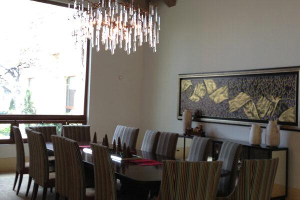 Gruta-Azul-Residence-Outdoor-Steel-Lighting-Sicilia-OLS-CLA-E-004-Pendant-Wall--Mount-Sconces-(22)