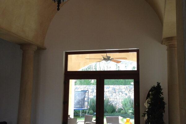 Gruta-Azul-Residence-Outdoor-Steel-Lighting-Sicilia-OLS-CLA-E-004-Pendant-Wall--Mount-Sconces-(25)