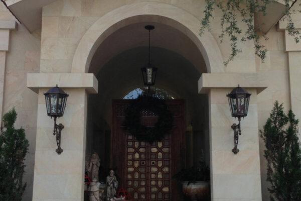 Gruta-Azul-Residence-Outdoor-Steel-Lighting-Sicilia-OLS-CLA-E-004-Pendant-Wall--Mount-Sconces-(29)
