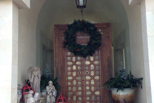 Gruta-Azul-Residence-Outdoor-Steel-Lighting-Sicilia-OLS-CLA-E-004-Pendant-Wall--Mount-Sconces-(30)