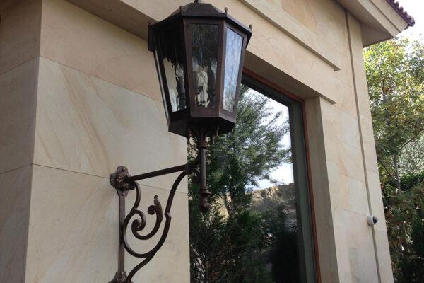 Gruta-Azul-Residence-Outdoor-Steel-Lighting-Sicilia-OLS-CLA-E-004-Pendant-Wall--Mount-Sconces-(32)