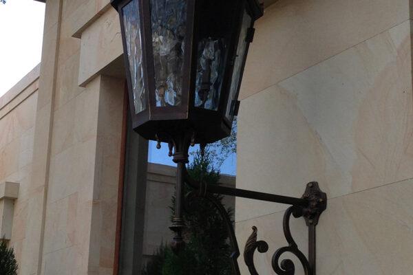 Gruta-Azul-Residence-Outdoor-Steel-Lighting-Sicilia-OLS-CLA-E-004-Pendant-Wall--Mount-Sconces-(33)