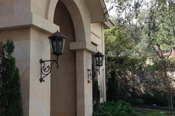 Gruta-Azul-Residence-Outdoor-Steel-Lighting-Sicilia-OLS-CLA-E-004-Pendant-Wall--Mount-Sconces-(34)