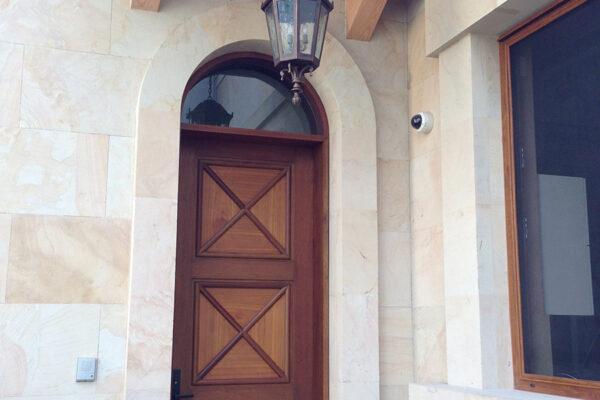 Gruta-Azul-Residence-Outdoor-Steel-Lighting-Sicilia-OLS-CLA-E-004-Pendant-Wall--Mount-Sconces-(35)