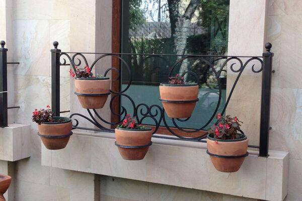 Gruta-Azul-Residence-Outdoor-Steel-Lighting-Sicilia-OLS-CLA-E-004-Pendant-Wall--Mount-Sconces-(36)