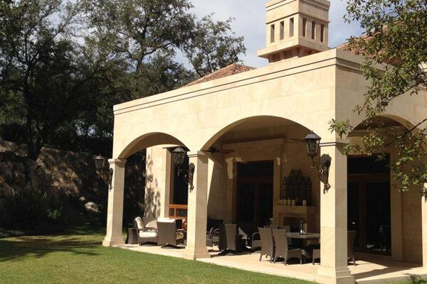 Gruta-Azul-Residence-Outdoor-Steel-Lighting-Sicilia-OLS-CLA-E-004-Pendant-Wall--Mount-Sconces-(4)