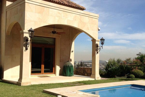 Gruta-Azul-Residence-Outdoor-Steel-Lighting-Sicilia-OLS-CLA-E-004-Pendant-Wall--Mount-Sconces-(5)
