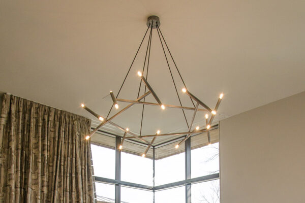 Interior-Transitional--Modern-Lighting-1
