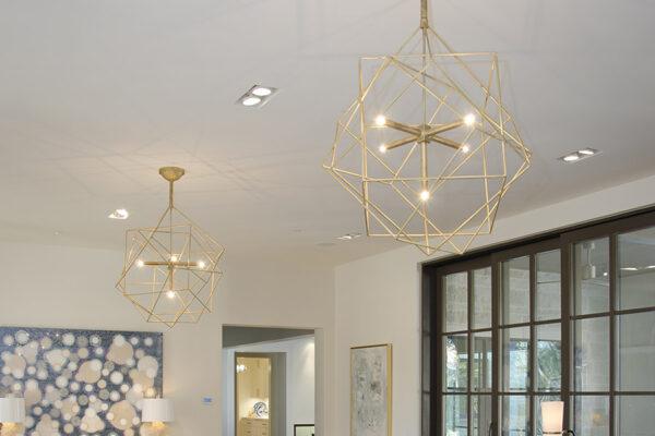 Interior-Transitional--Modern-Lighting-2