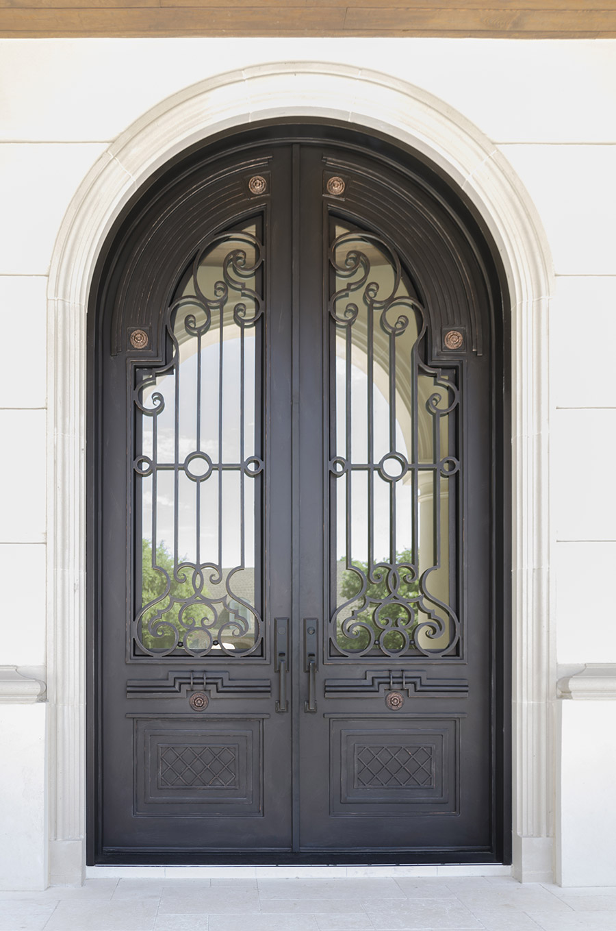 Irving-Residence-Classic-Steel-Main-Entry-Door-(1)