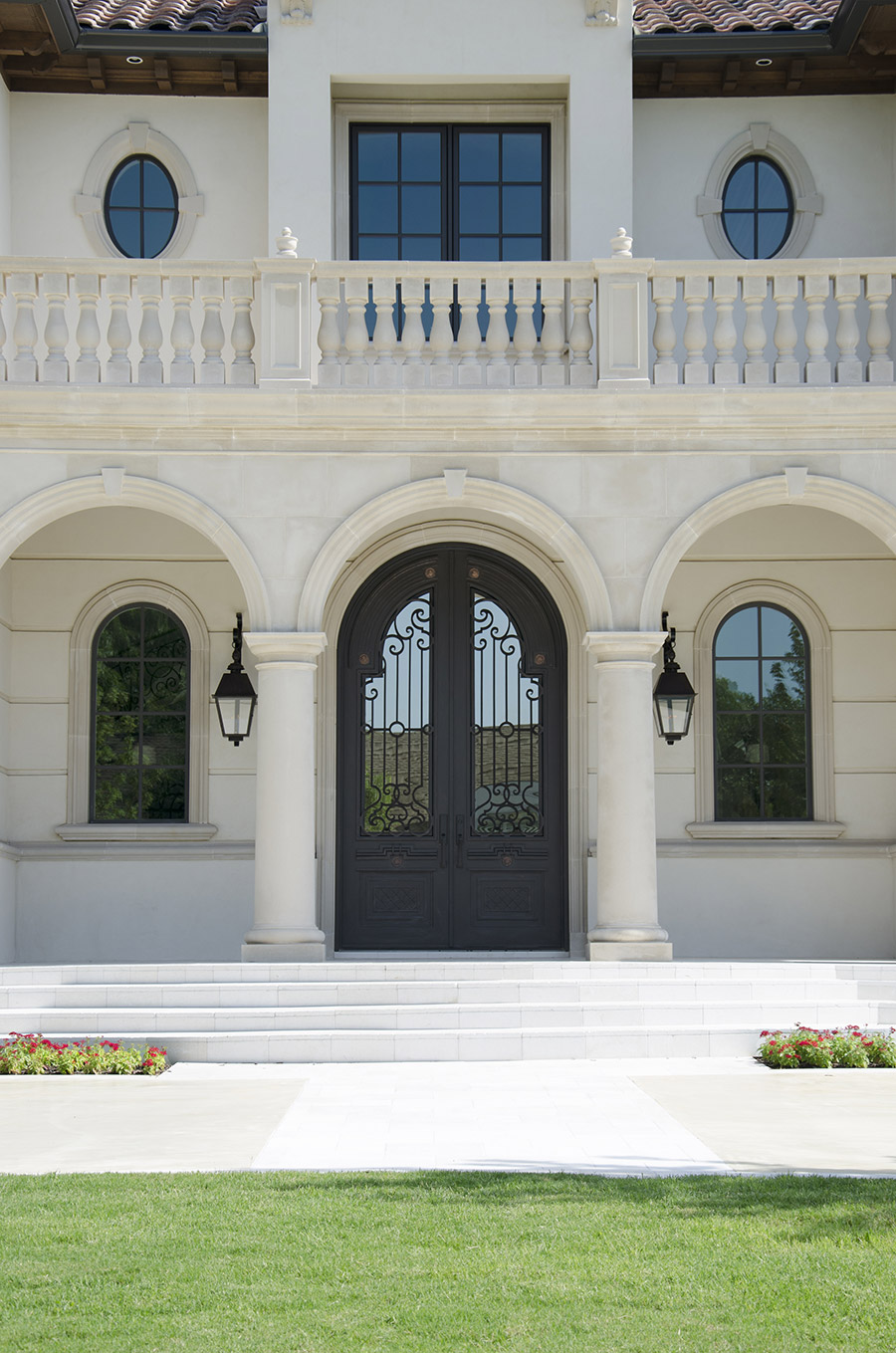 Irving-Residence-Classic-Steel-Main-Entry-Door-(5)