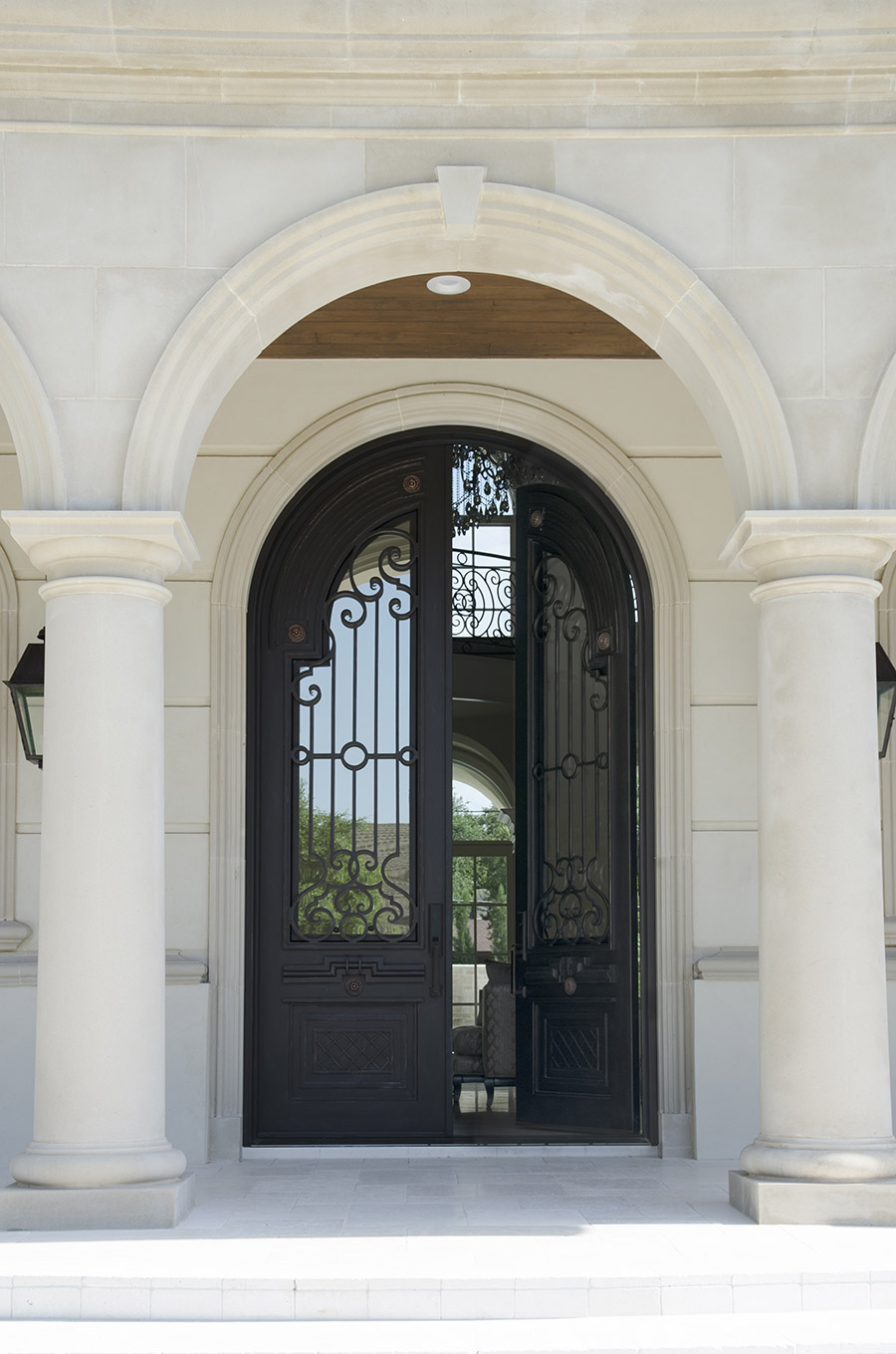 Irving-Residence-Classic-Steel-Main-Entry-Door-(6)