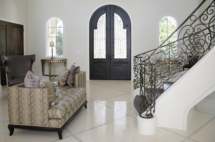 Irving-Residence-Classic-Steel-Main-Entry-Door-(7)