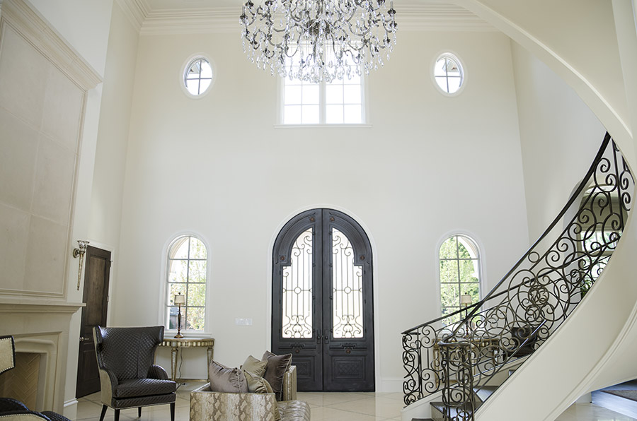 Irving-Residence-Classic-Steel-Main-Entry-Door-(8)