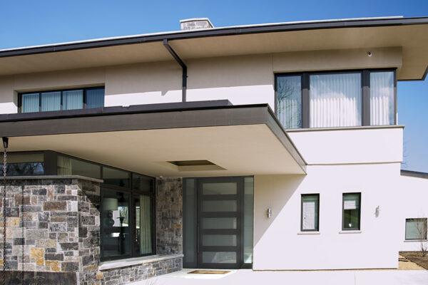 Larrave-Residence-(5)