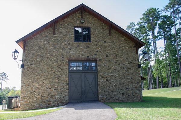 Lufkin-Diebel-Residence-(95)