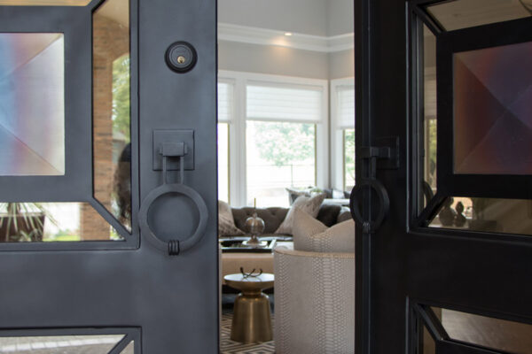 Pavia--MOD-S3-102-Steel-Front-Entry-Steel-Transitional-Modern-Contemporany-(11)