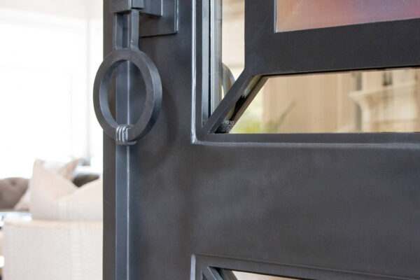 Pavia--MOD-S3-102-Steel-Front-Entry-Steel-Transitional-Modern-Contemporany-(13)