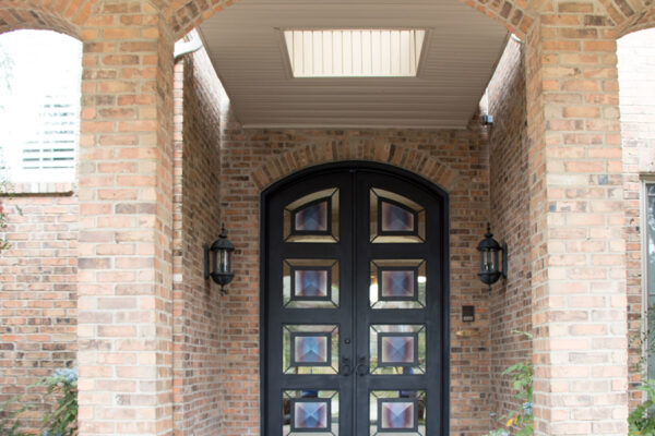 Pavia--MOD-S3-102-Steel-Front-Entry-Steel-Transitional-Modern-Contemporany-(14)