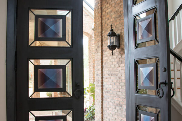 Pavia--MOD-S3-102-Steel-Front-Entry-Steel-Transitional-Modern-Contemporany-(18)