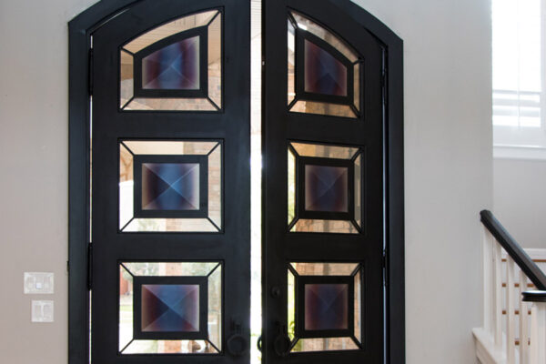 Pavia--MOD-S3-102-Steel-Front-Entry-Steel-Transitional-Modern-Contemporany-(5)