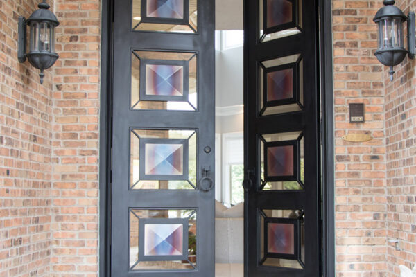 Pavia--MOD-S3-102-Steel-Front-Entry-Steel-Transitional-Modern-Contemporany-(9)