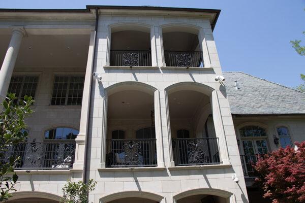 Preston-Rd-Residence--(100)