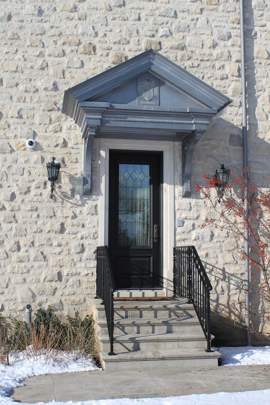 Riverside-Canada-Residence-Versailles-Cast-Bronze-CLA-CBD-004-(100)