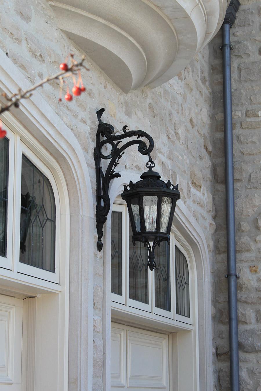 Riverside-Canada-Residence-Versailles-Cast-Bronze-CLA-CBD-004-(104)