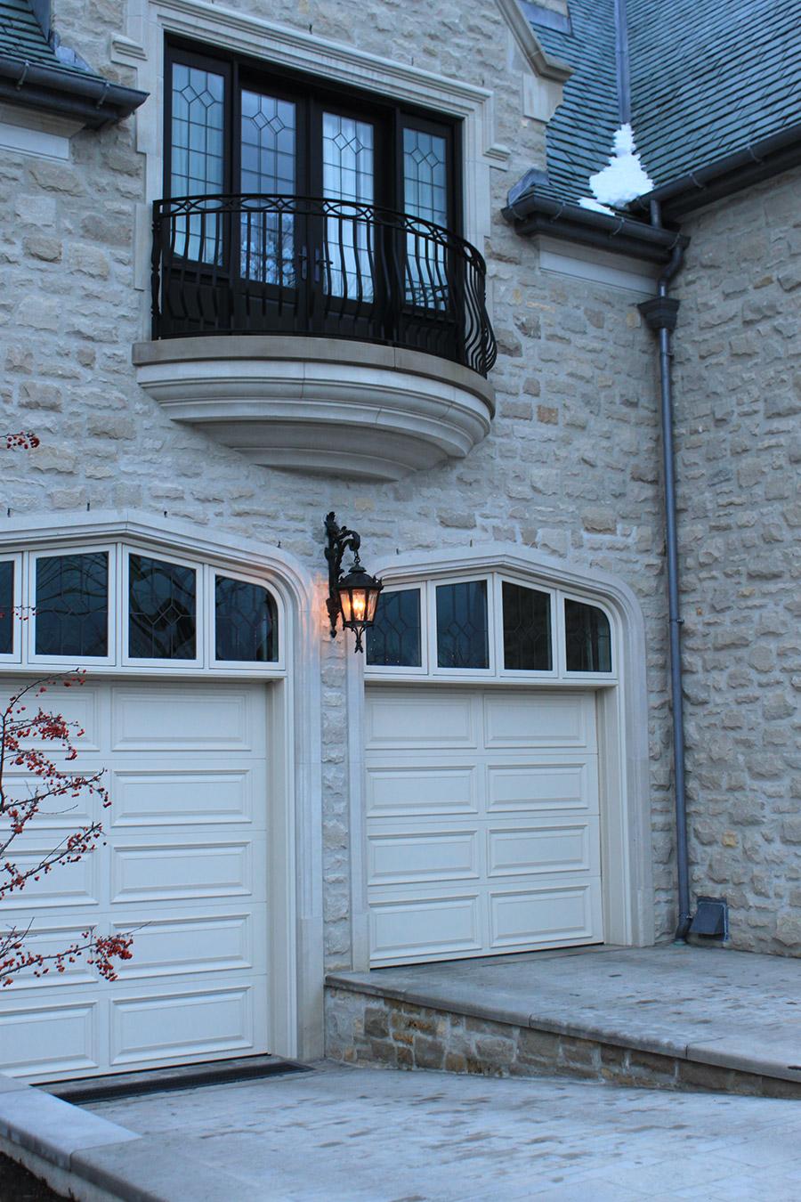 Riverside-Canada-Residence-Versailles-Cast-Bronze-CLA-CBD-004-(118)