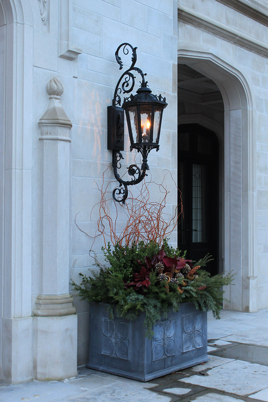 Riverside-Canada-Residence-Versailles-Cast-Bronze-CLA-CBD-004-(124)